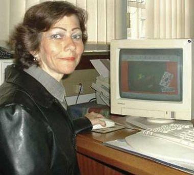 COMPUTER_ARTIST