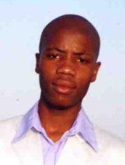 Mpumzet