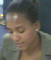 amahle