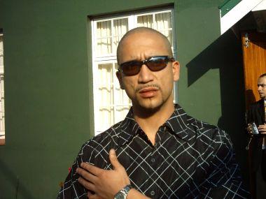 COX_2005