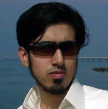 fahad_iqbal24