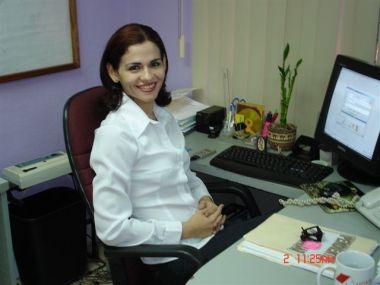 GER2006