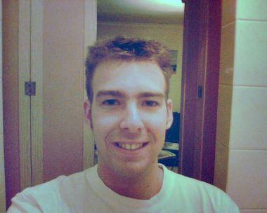 Warren_1984