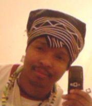 _africanchocolate_