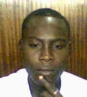 Mawuena