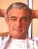 jacquesbir