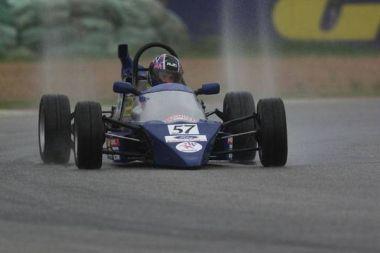 funky_racer