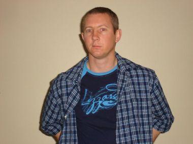 EvilAngel2006