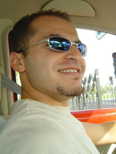 Bassem80