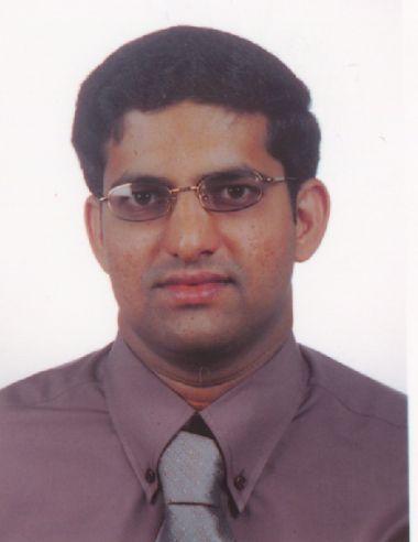Rafi_UAE