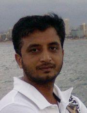 Rashid666