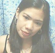 cristina3022