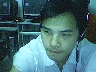 ktvv2008