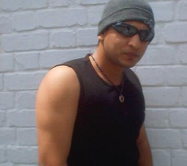 SEXGOD2006