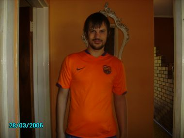 Rocco1084