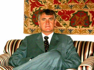 Kafghan