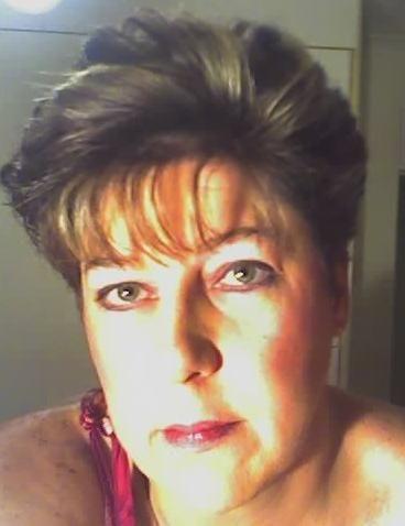 Nikki_2007