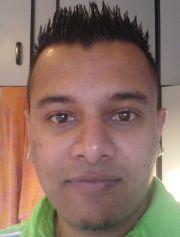 Avinash007