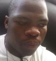 Thabo_625