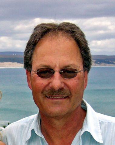 jagter2007