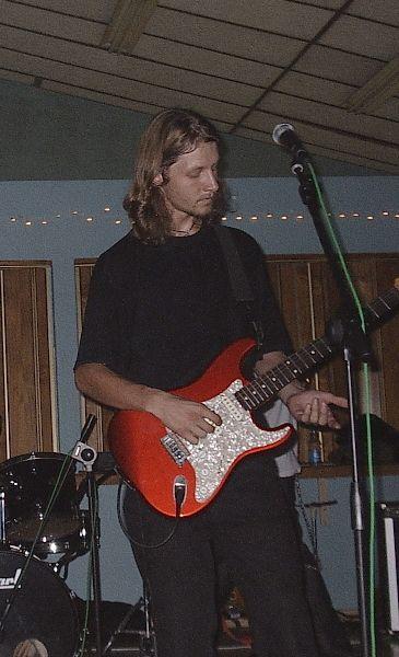 Andrew1981