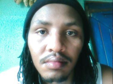 ntando_madikane