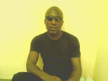 Mafuned