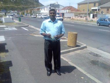 nasir2008