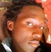 Honest_Boy