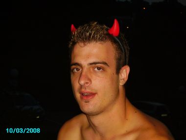 Little_Devil_029