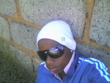 tshepo377