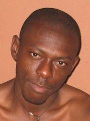 kells_2011