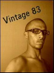 vintage83