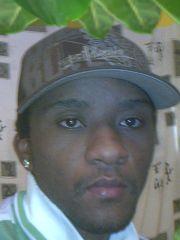 Kingpin2010