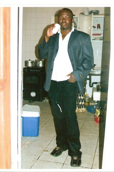BRIGHT_BOY2007
