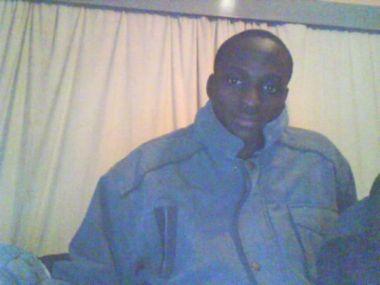 Kenny005