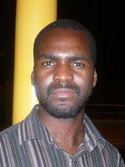 mwitwamulengafbi
