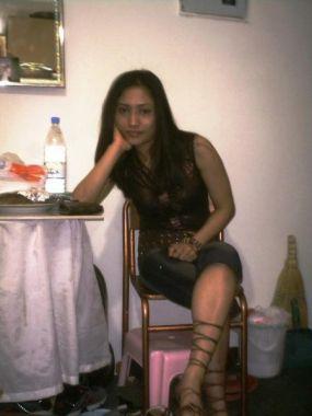 lady_irene