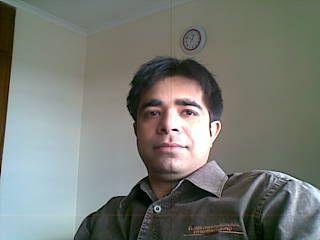 shahzad83