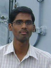 naidu_kishore1980