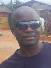 yumyum2010
