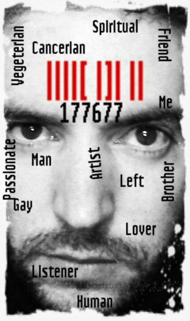 Muse1976