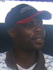 Mukololo