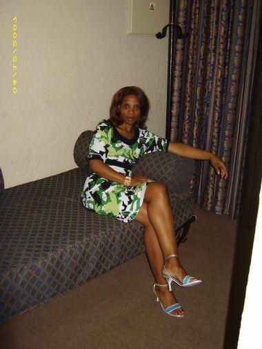 Lovely_doll2