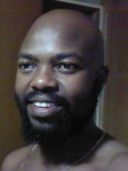 Zipho_removed