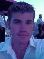 gavinm2008