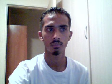 mohamed786