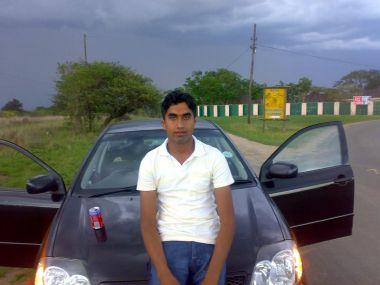 yasr_cheema