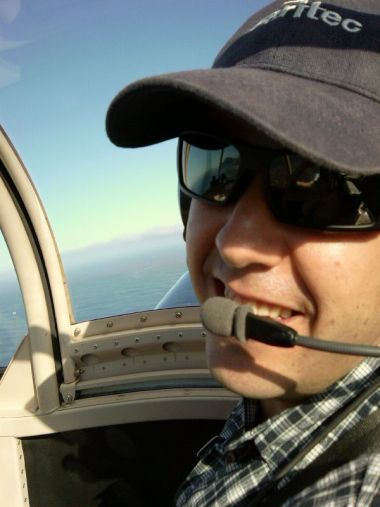 Airborne350