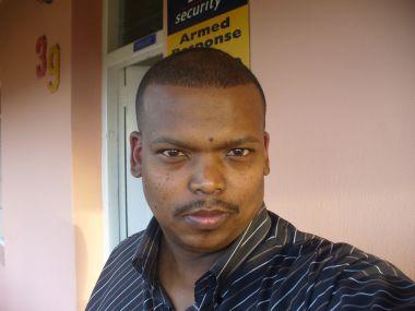 Deejay_homy